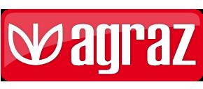 Agraz Blog
