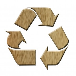 recycling pictogram